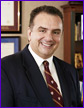 Nick J. Paslidis, MD, PhD, CHCQM, FABQAURP - Vice Chairman