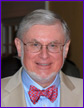 Edward Peck, III, PhD, ABPP-CN - Director